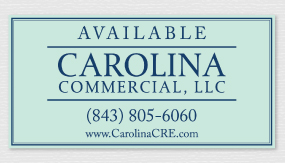 Carolina Commercial, LLC